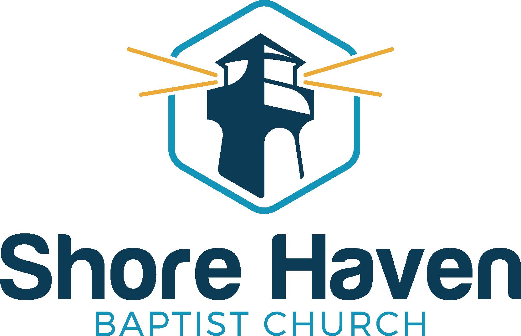Shore Haven Baptist Church